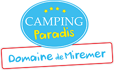Camping Domaine de Miremer